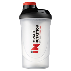 IMPACT NUTRITION Shaker IN