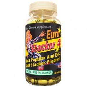 Stacker-4-ephedra-free