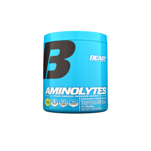 AMINOLYTES 30 Servings