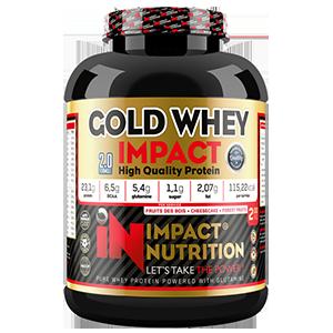 GOLD-WHEY-IMPACT