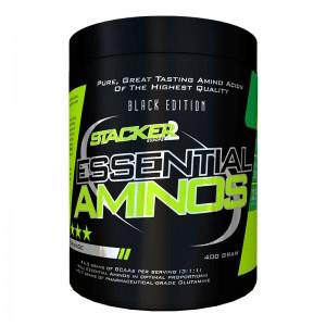 Essentiel-Aminos