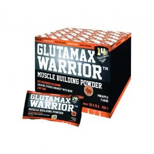 Glutamax WARRIOR